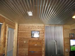 ceiling ideas small cabin forum 1