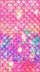 Cool Girly Wallpaper Glittery images ...