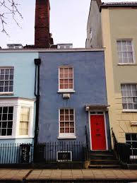 painted residential front doors. Front Door:Uk Home Painted Residential Doors Entrance Door Timber Uk Best Paint Colors