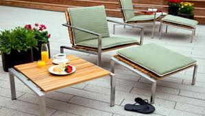earth friendly furniture. Rise Collection Earth Friendly Furniture R