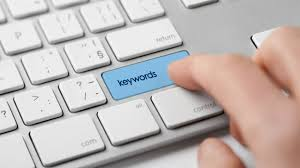 7 Types Of Keywords To Boost Your Seo Strategy