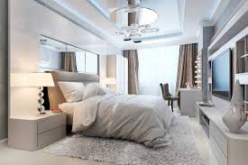 White Grey Bedroom Design White And Silver Bedroom Decor Ideas Home Decor Bliss