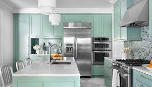 what kind of paint to use on kitchen cabinetsWhat Kind Of Paint To Use On Kitchen Cabinets  FURNITURE MODEL