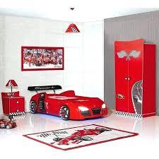 racecar bedroom set race car themed bedroom furniture race car themed bedroom furniture race car theme racecar bedroom set luxuriant race car themed