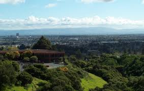 top 10 sports leisure activities you can do in san mateo