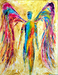 Art Pieces Music Paintings And Music Art Title Beyond The Strings Size