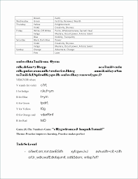 Example Speech Enchanting Speech Example Adorable Speech Therapy R Homework Simple Resume