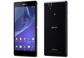 Sony Xperia T2 Ultra specs, review ...