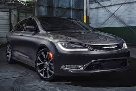 2018 chrysler imperial. modren 2018 2018 chrysler 200  tail light hd pictures and chrysler imperial