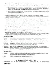 Identity And Access Management Resume Template Identity And Access