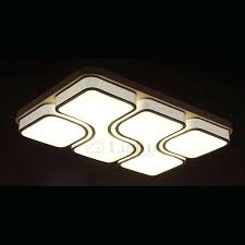 unique ceiling lights led integrated lighting unique rectangle flush mount ceiling lights contemporary ceiling lights