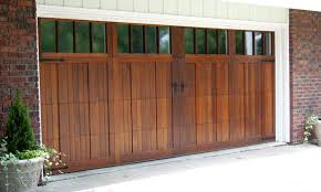 a 1 garage doorsGarage Door Maintenance  A1 Fleet Door Service