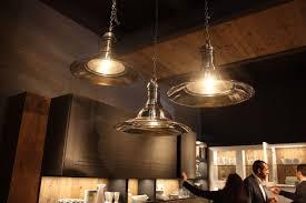 pendant lighting fixtures kitchen. kitchen pendant lighting fixtures with a ship light flair are versatile elements that will work e