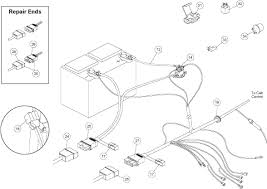 western snow plow wiring schematic western snow plow unimount electrical parts