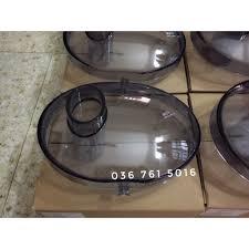 PHỤ KIỆN Panasonic MJ-68MWRA] Máy ép trái cây Panasonic MJ-68MWRA MJ68MWRA MJ68  MJ-68 MJ-68M - Máy xay sinh tố