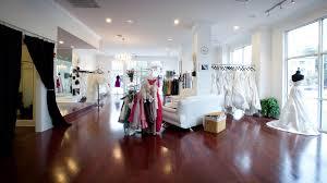 South Carolina Wedding Dresses Charleston Sc Bridal Shop