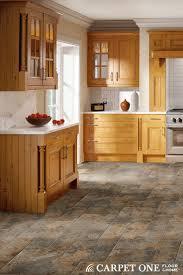 Carpet Tiles For Kitchen 17 Best Images About Vinyl Planks Tiles On Pinterest Vinyls