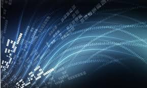 Stream Processing Big Data Streaming Snaplogic