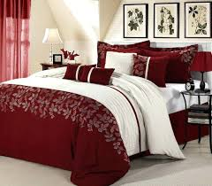 bed blanket set full size of bedroom bedroom comforter sets with curtains best bedroom comforter sets