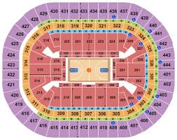 Honda Center Tickets In Anaheim California Honda Center