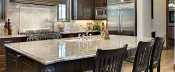 for over 70 years ohio tile and marble has been providing quality service and exceptional products for residential commercial and design professionals