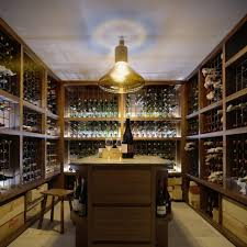 wine rack lighting. Large Size Of Lighting:wine Cellar Lighting Information And Management Tips Modern Wine Rack Dual