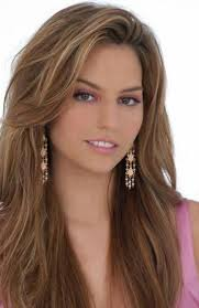 Hairstyle Color Gallery best 25 light caramel hair ideas on pinterest with brown hair 4507 by stevesalt.us