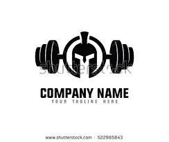 trane logo black. fitness brand logos gym logo stock images royalty free vectors shutterstock fonts for trane black