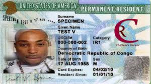 jamaican s us green card under threat fake news victim fear losing us permanent residency 2017
