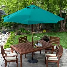 outdoor umbrella wood table stand umbrella with stand foot patio umbrella clearance deck umbrella base stand