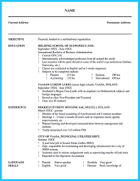 professional nanny resume sample service resume professional nanny resume sample nanny resume examples cover letters and resume resume example from professional image