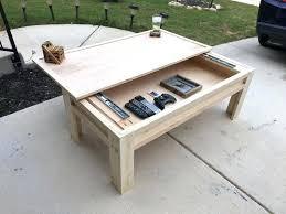 diy coffee table plans enchanting coffee tables and coffee table plans home plans diy round coffee