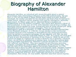 Jefferson Vs Hamilton Venn Diagram Jefferson And Hamilton Venn Diagram Barca Fontanacountryinn Com