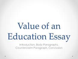 top academic essay ghostwriter sites gb st class essay esl online education essay writing essay on college education