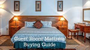 best mattress for guest room. Fine Guest And Best Mattress For Guest Room N