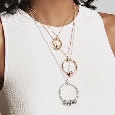 Shop 2019 Pandora Jewelry For Christmas Pandora Us