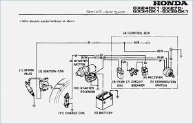 eurodrive motor wiring diagram sew eurodrive motor wiring diagram sew eurodrive motor connection diagram sew eurodrive brake rectifier wiring wiring diagram u2022 rh championapp co