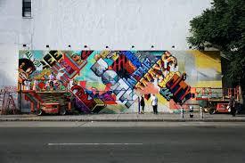 stupendous brooklyn wall art home decor boyintransit com bridge canvas metal