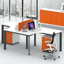 office desk dividers. Contemporary Desk Fascinating Cheap Office Desks Unique Design Modern Two Sided Desk  Dividers And Chairs Intended E