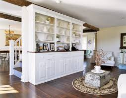 dining room storage solutions. dining room on living storage cabinets unique solutions crockery ideas o