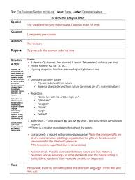 Nm Child Support Worksheet Worksheets for all | Download and Share ...