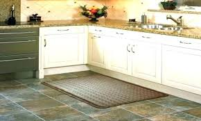 long kitchen rugs rug runners non skid photo 1 of 4 washable with rubber backing