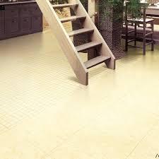 china decorative flooring stones vitrified tiles in foshan ceramic city china vitrified tiles polished porcelain tile