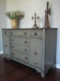 Scandinavian Pine Bedroom Furniture Gray Bedroom Furniture For Minimalist Bedroom Design Agsaustinorg
