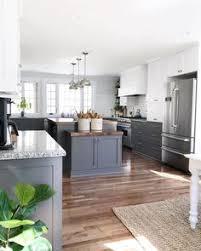 36 Best Kitchen images in 2019