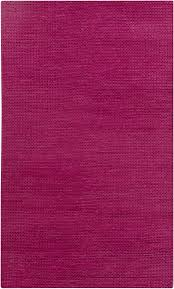 magenta area rug new fargo118 area rug