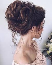 Wedding Hairstyles En 2019 Hairstyles Svadobné účesy účesy Et Vlasy
