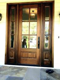 posh installing front door with sidelights replacement sidelights for entry doors installing entry door with sidelights