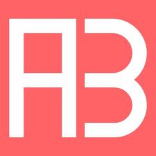 Archbricks logo