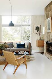 Image Remodel 1526 Vs All Modern Armchair 700 Mid Century Woven Wood Chair Look For Less Copycatchic Luxe Living For Less Budget Home Decor And Design Daily Finds Pinterest Daily Find Living Rooms And Living Spaces Danish Interior Design